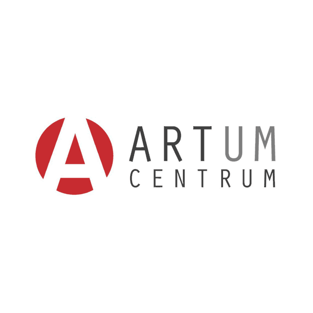 Artum Centrum Olomouc