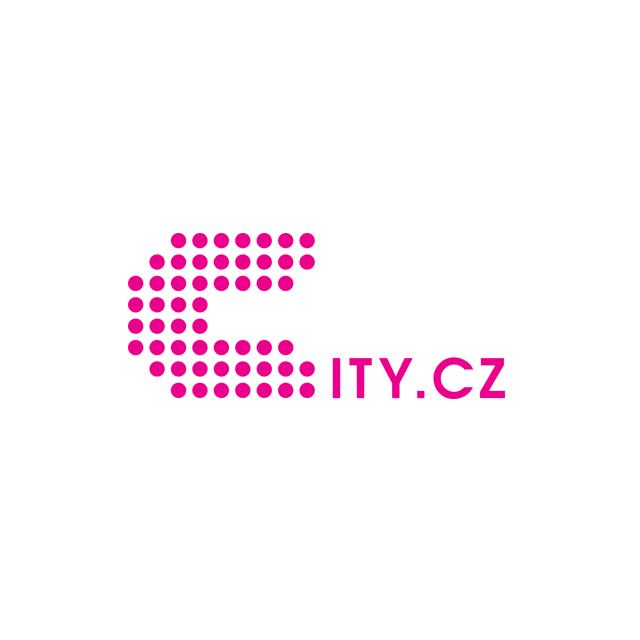 city.cz