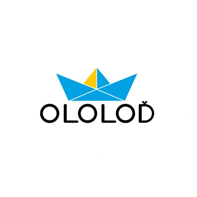 Ololoď