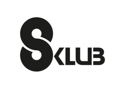 S klub