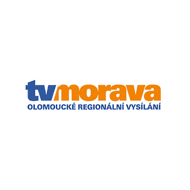 Výsledek obrázku pro tv morava logo