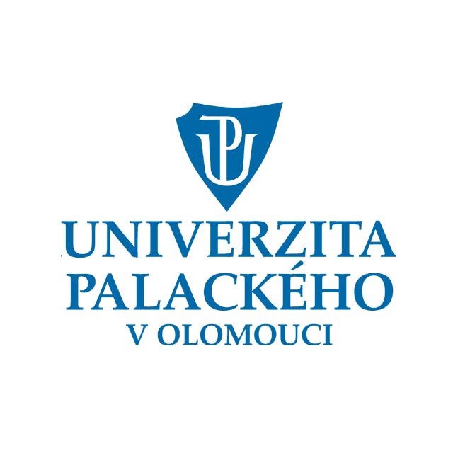 Univerzita Palackého