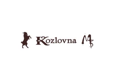 Restaurace Kozlovna M3