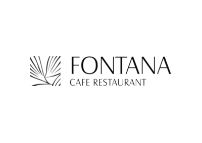 Fontána Café Restaurant