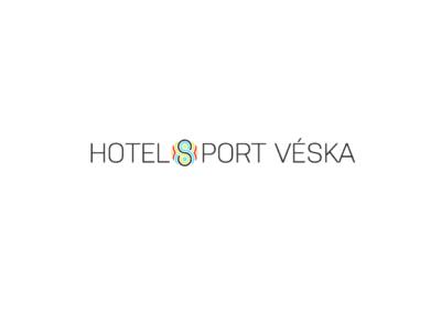 Hotel S-Port