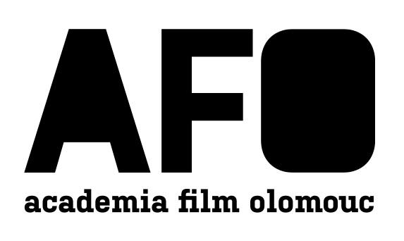 AFO 2018 – Mezinárodní festival populárně-vědeckých filmů