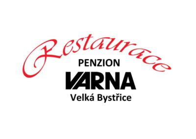 VARNA – penzion a restaurace