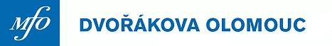 Dvořákova Olomouc 2018 / 2.-22. května 2018